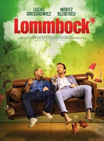 Lommbock Stream Online